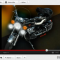 Guzzi California Vintage You Tube video
