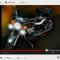 Guzzi California Vintage You Tube video
